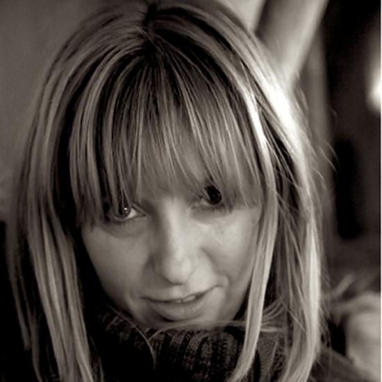 Iulia Vladuca