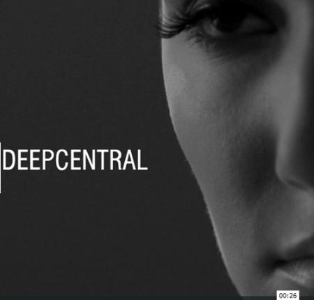 DEEPCENTRAL music teaser